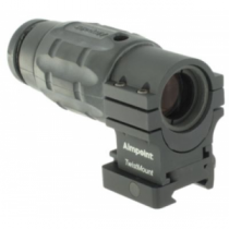 Aimpoint 3X Magnifier (3X MAGNIFIER)