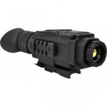 ATN Thor Thermal Scopes - Clear