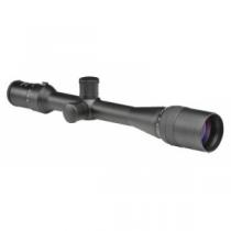 Meopta MeoStar R1 Riflescopes