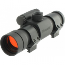 Aimpoint 9000SC Red-Dot Sight - Red (9000SC 4MOA)