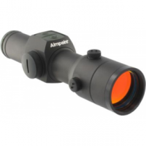 Aimpoint Hunter H34 Red-Dot Sight (H34S)