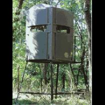 Boss Buck 4x4 Tower