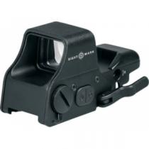 Sightmark Ultra Shot Plus Red Dot Sight
