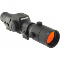 Aimpoint Hunter H30 Red-Dot Sight (H30L W)