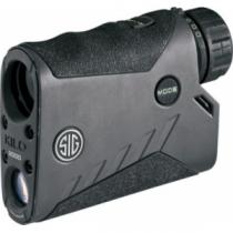Sig KILO2000 Rangefinder