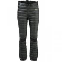 Beretta Lightweight Goose Down X-Warm BIS Goose Pants - Green (MEDIUM)