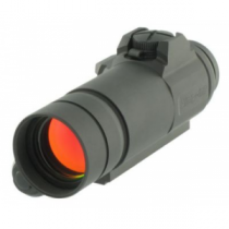 Aimpoint CompM4 Red-Dot Sight - Clear (COMPM4 NO MOUNT)