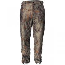 Natural Gear Men's Jean-Cut Wader Pants - Natural Camo (2XL)